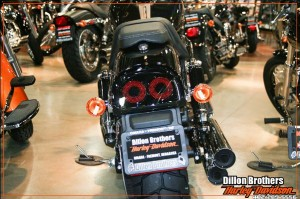 2014-harley-davidson-fat-bob-light