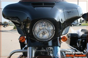 2014-harley-davidson-halogen-light
