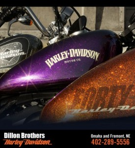 2014-harley-davidson-hard-candy-paint-update-3