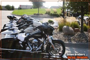 2014-harley-davidson-in-stock