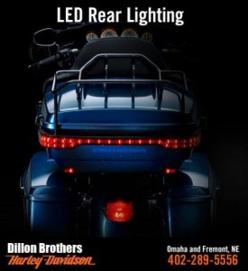 2014-harley-davidson-led-rear-lights