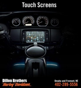 2014-harley-davidson-touch-screens