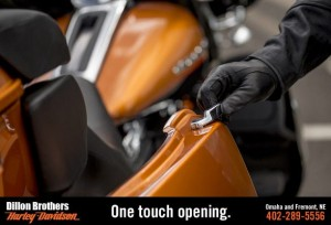 2014-harley-davidson-one-touch-bags