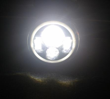 12.DDL002-IKA有り_発光Hi